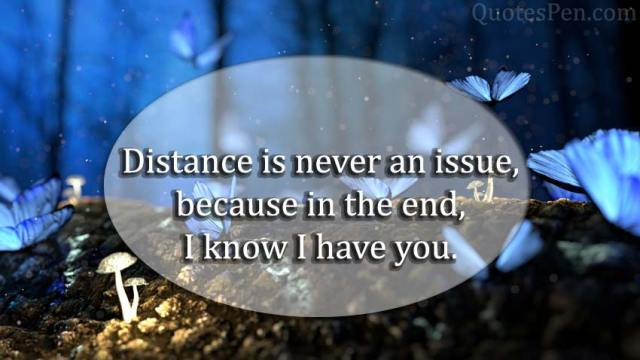 distance-quotes-on-love