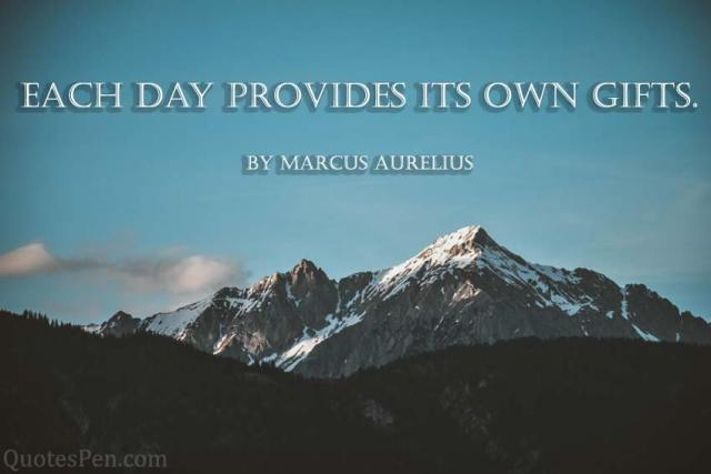 each-day-provides-its-own