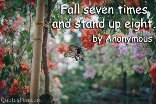 fall-seven-time-stand-up-eight
