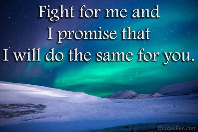 fight-for-me-quotes