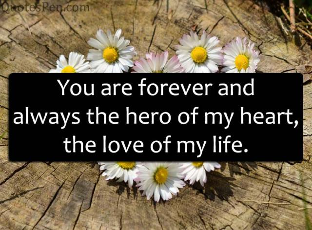 forever-love-quotes