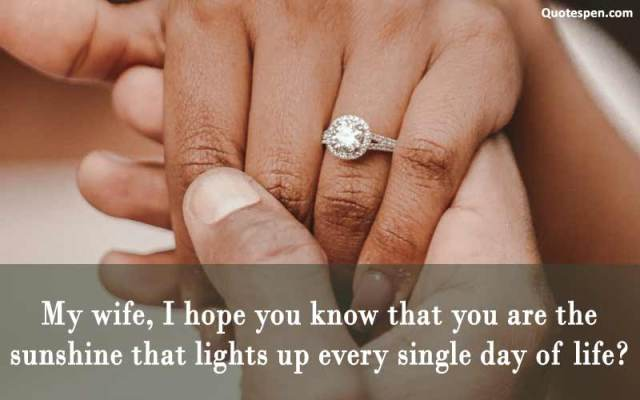 i-hope-you-know-wife-quote-