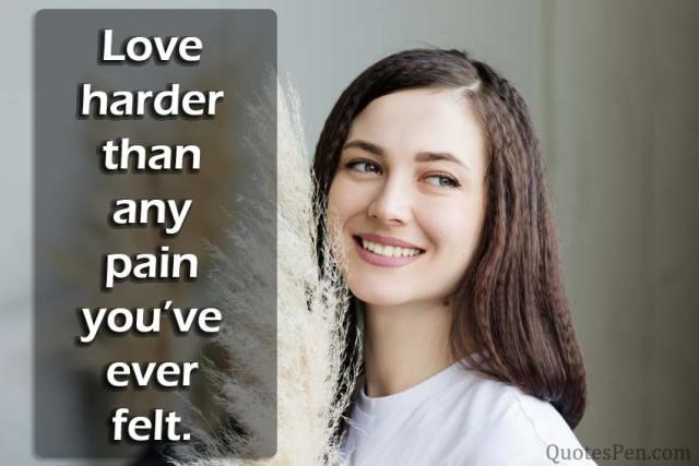 love-harder-than-any-pain