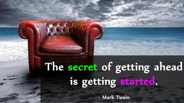 mark-twain-motivation-quote