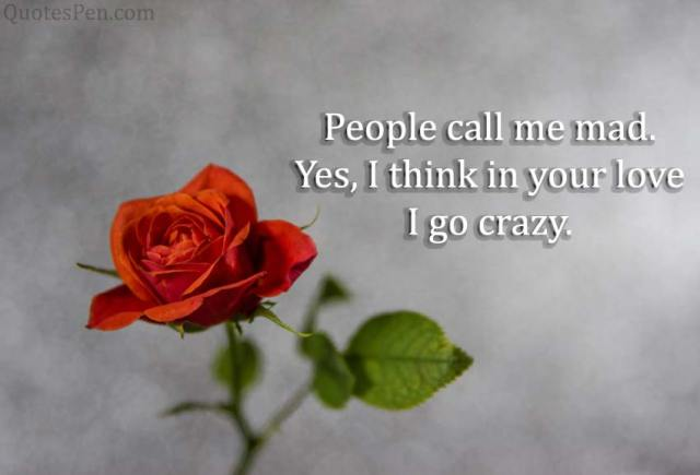 people-call-me-mad