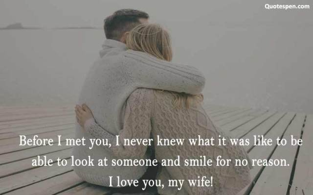 quotes-on-love-for-wife