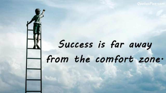 success-is-far-motivational-quotes-english
