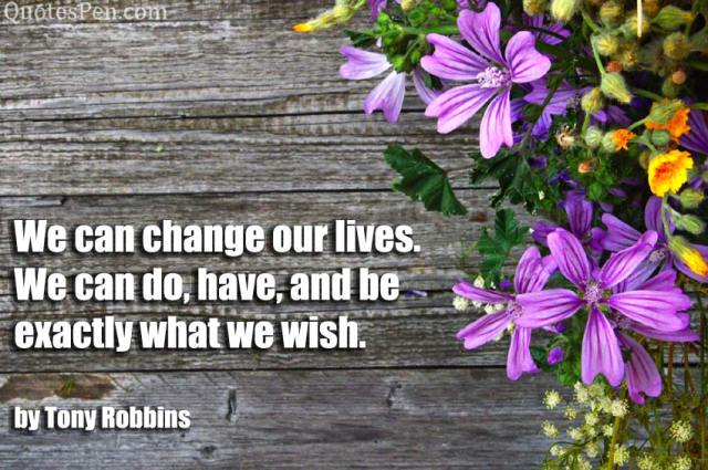 we-can-change-our-lives