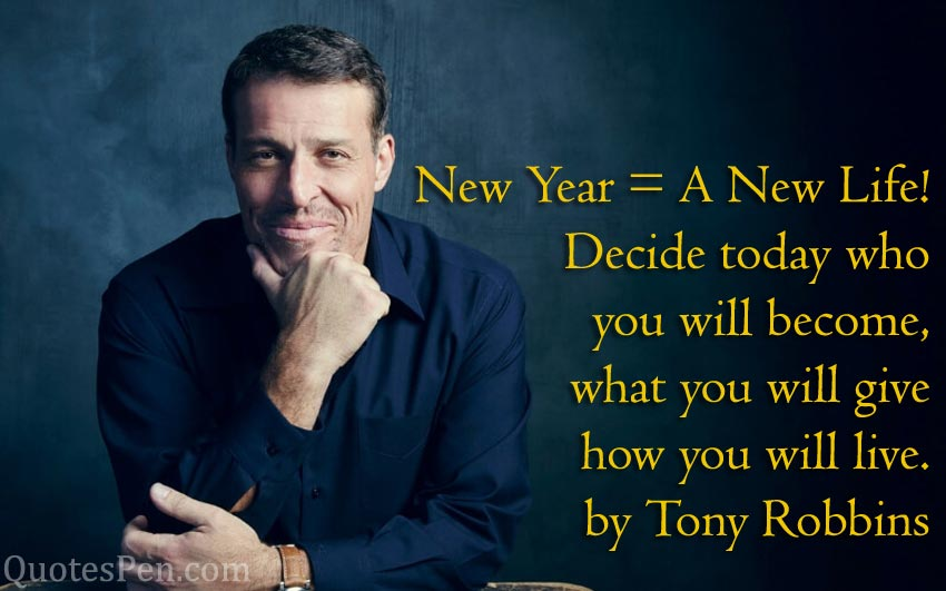 a-new-life-quote-by-tony-robbins-quotes