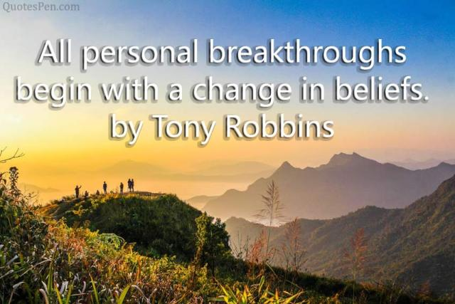 all-personal-breakthrough-tony-robbins-quote