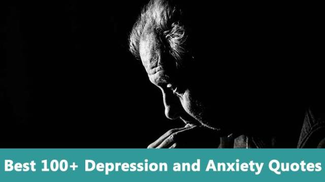 anxiety-and-depression-quotes