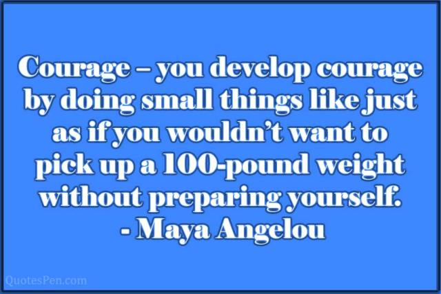 courage-quote-by-maya-angelou
