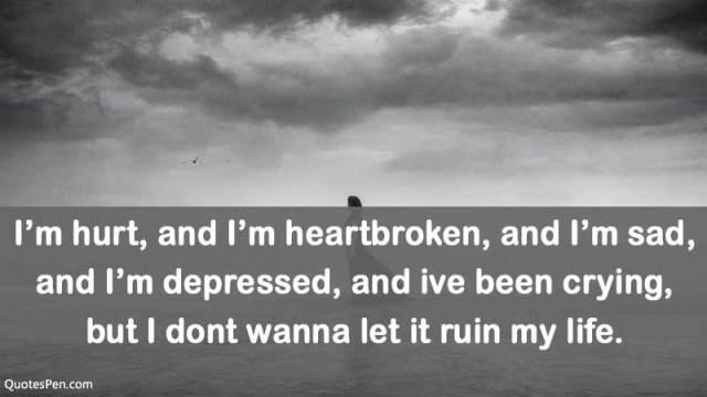 depressed-feeling-quotes