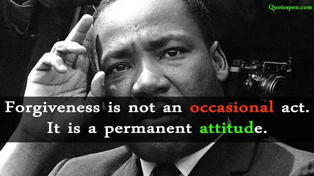 forgiveness-martin-luther-king-quotes