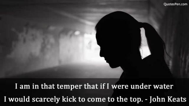 i-am-in-that-temper
