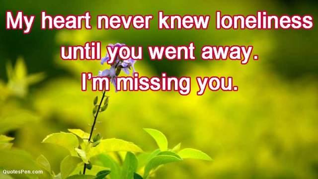 i-am-missing-you