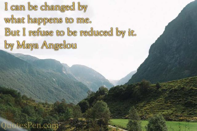 i-can-be-changed-quote