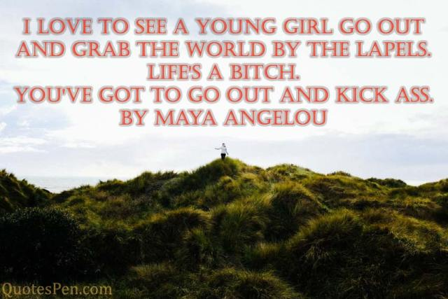 i-love-to-see-a-young-girl-quote