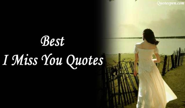 i-miss-you-quotes-english