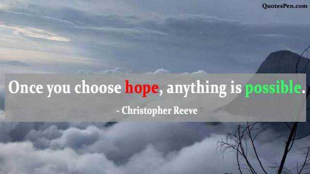 inspirational-quotes-for-depression