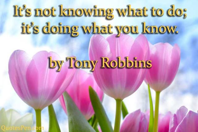 its-not-knowing-what-quote