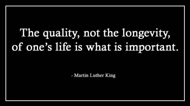 martin-luther-king-short-quote