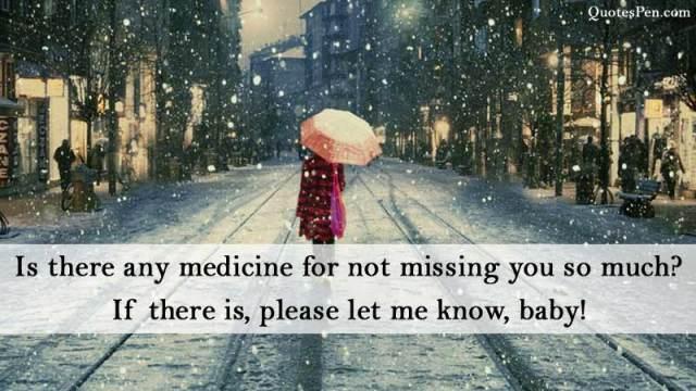 medicine-for-not-missing