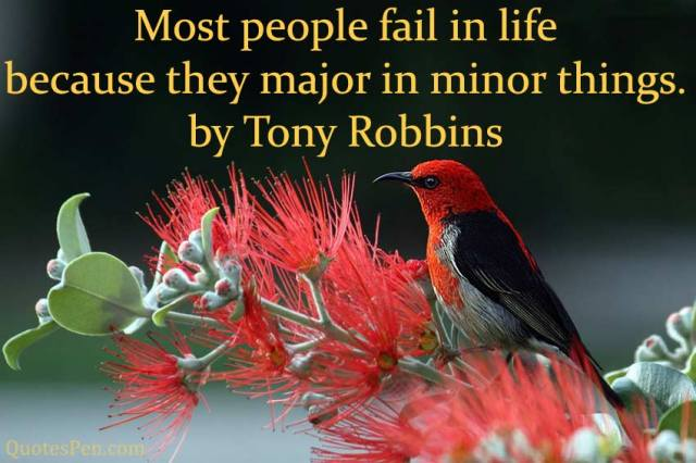 most-people-fail-in-life-quote
