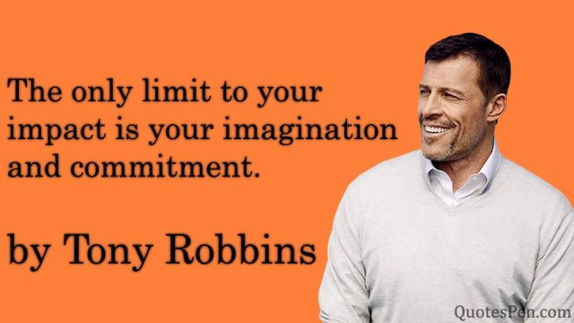 only-limit-to-your-impact-quote