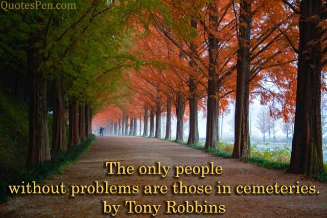 only-people-quote