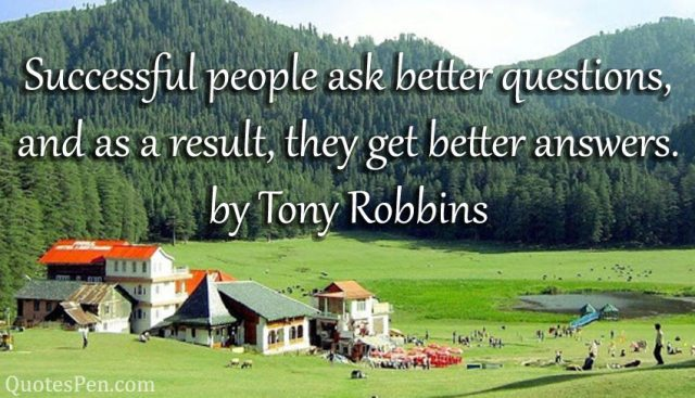 successful-people-ask-tony-robbins-quotes