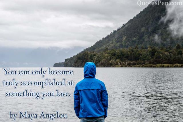 truly-love-you-quote