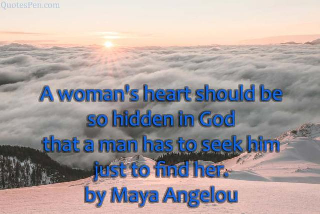 woman-heart-angelou-quote