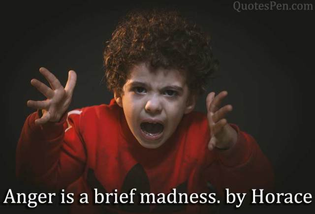 anger-madness