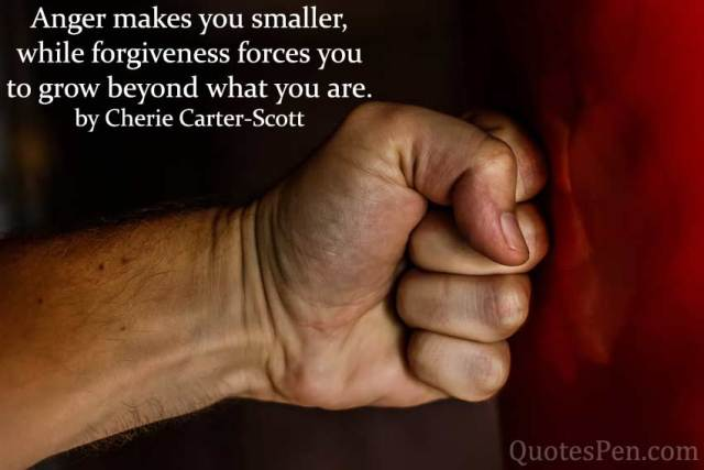 anger-makes-you-smaller