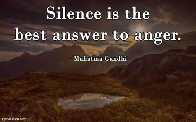 answer-to-anger