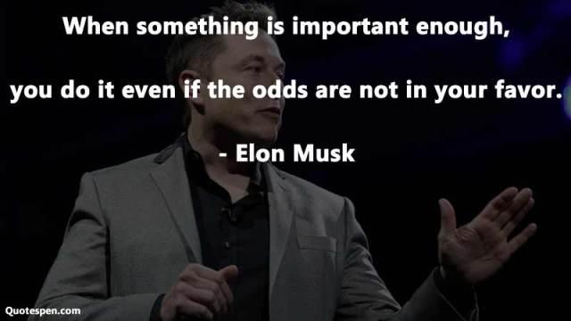 best-elon-musk-motivational-quotes