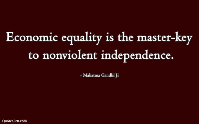economic-equality-gandhiji-