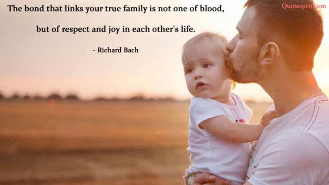 father-day-quotes-from-daughter