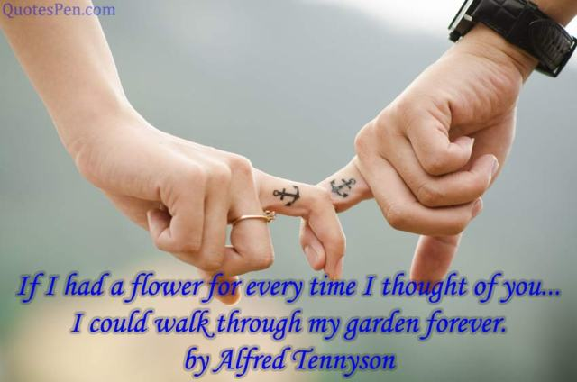flower-for-everytime-quote