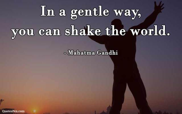 gentle-way-gandhiji-quote