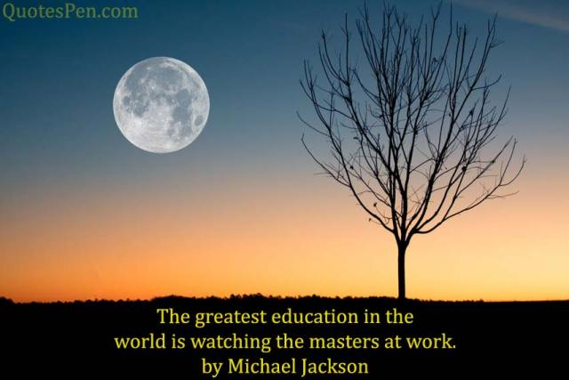 greatest-education-quote