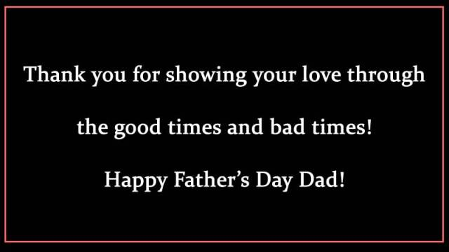 happy-father-day-dad