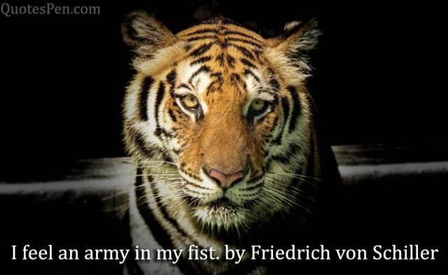 i-feel-an-army
