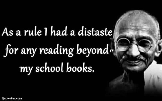mahatma-gandhi-quotes-about-reading