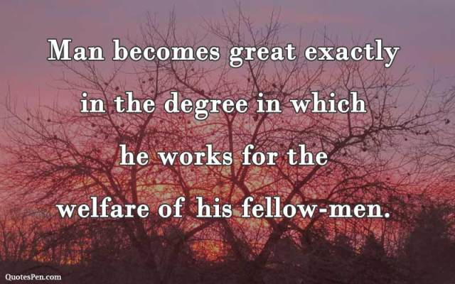 man-becomes-great