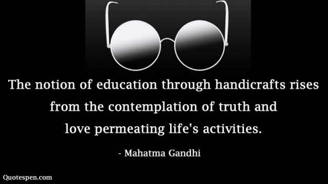 notion-of-education