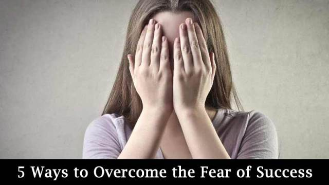 overcome-the-fear-of-success
