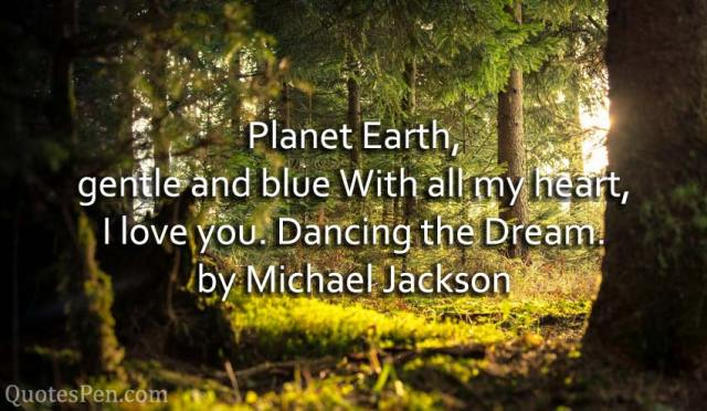 planet-earth-quote-by-micha