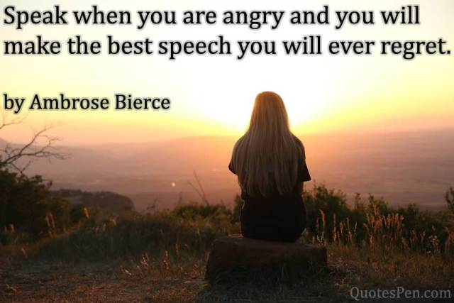 speak-when-you-are-angry